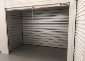 iStorage Ingleside Heights - Photo 4