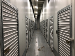 iStorage Ingleside Heights - Photo 8