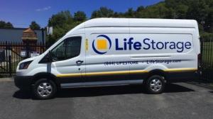 Life Storage - Syracuse - Ainsley Drive - Photo 3