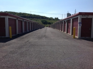 Life Storage - Syracuse - Ainsley Drive - Photo 5