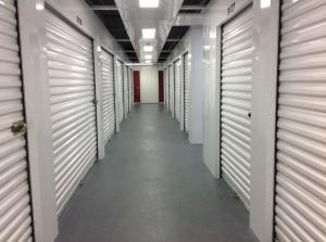 Life Storage - Syracuse - Ainsley Drive - Photo 6