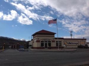 Life Storage - Syracuse - Ainsley Drive - Photo 1