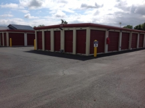 Life Storage - Cicero - Route 31 - Photo 5