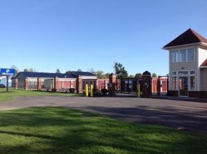 Life Storage - Cicero - Route 31 - Photo 1