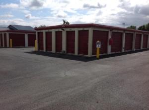 Life Storage - Cicero - Route 31 - Photo 8
