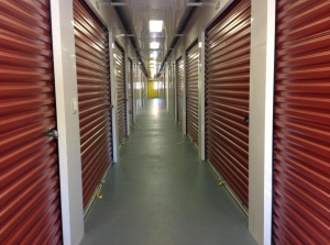 Image of Life Storage - Cicero - Route 31 Facility on 5666 Route 31  in Cicero, NY - View 3