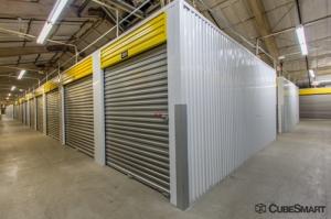Image of CubeSmart Self Storage - Baldwin Facility on 1170 Atlantic Avenue  in Baldwin, NY - View 3