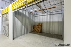 Image of CubeSmart Self Storage - Baldwin Facility on 1170 Atlantic Avenue  in Baldwin, NY - View 4