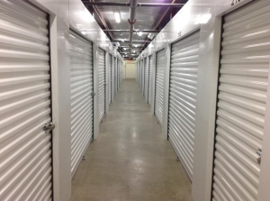 Life Storage - Camillus - Photo 8