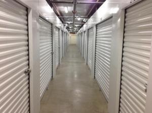 Image of Life Storage - Camillus Facility at 104 Bennett Road  Camillus, NY