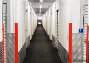 Image of CubeSmart Self Storage - Ridgefield Facility on 552 Grand Avenue  in Ridgefield, NJ - View 3