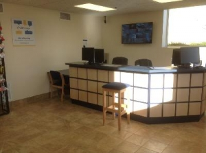 Picture of Life Storage - Charlotte - Brookshire Boulevard