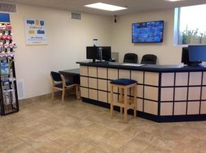 Image of Life Storage - Charlotte - Brookshire Boulevard Facility at 5800 Brookshire Boulevard  Charlotte, NC
