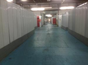 Image of Life Storage - Charlotte - Brookshire Boulevard Facility on 5800 Brookshire Boulevard  in Charlotte, NC - View 3