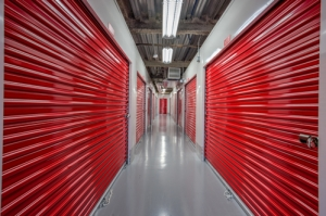 CubeSmart Self Storage - Arlington - 6875 Lee Highway - Photo 5