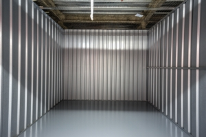 CubeSmart Self Storage - Arlington - 6875 Lee Highway - Photo 7