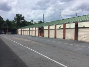Image of Life Storage - Mount Pleasant - Mathis Ferry Road Facility at 1514 Mathis Ferry Road  Mount Pleasant, SC