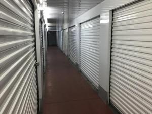 Image of Life Storage - Mount Pleasant - Mathis Ferry Road Facility on 1514 Mathis Ferry Road  in Mount Pleasant, SC - View 4