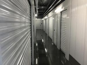 Image of Life Storage - Myrtle Beach - Beaver Run Boulevard Facility on 2687 Beaver Run Boulevard  in Myrtle Beach, SC - View 2