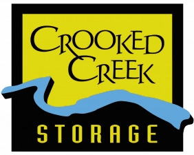 Crooked Creek Storage - Photo 3