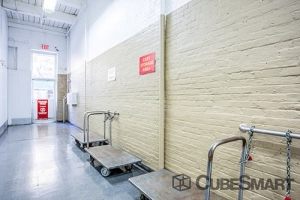 Image of CubeSmart Self Storage - Bronx - 395 Brook Ave Facility on 395 Brook Ave  in Bronx, NY - View 4
