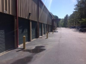 Image of Life Storage - Columbia - 6000 Garners Ferry Road Facility on 6000 Garners Ferry Road  in Columbia, SC - View 4