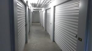 Life Storage - Bluffton - Photo 5