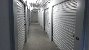 Image of Life Storage - Bluffton Facility on 19B Sheridan Park Circle  in Bluffton, SC - View 4