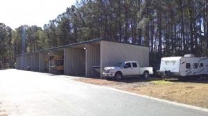 Life Storage - Bluffton - Photo 2
