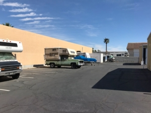 StorWise Palm Springs - 823 South Williams Rd - Photo 3