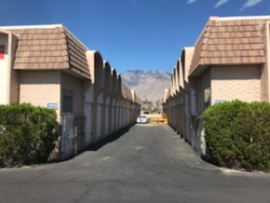 StorWise Palm Springs - 785 Williams Road - Photo 3