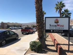 StorWise Palm Springs - 785 Williams Road - Photo 4