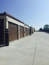 Picture of 34th Street Storage