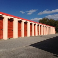 Kings Bay Self Storage