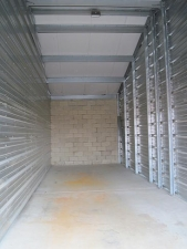 Image of Airport Mini Storage - Cleveland - 4961 Old Grayton Facility on 4961 Old Grayton  in Cleveland, OH - View 3