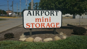 Cheap Storage Units At Airport Mini Storage Cleveland