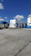 Picture of Store It All Storage - McMullen