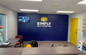 Simply Self Storage - 7304 Tussing Road - Reynoldsburg - Photo 9