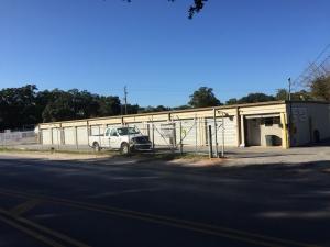 A-Less Storage/Parking & U-haul East LLC