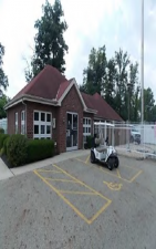 Simply Self Storage - 841 Taylor Station Road - Gahanna - Photo 3