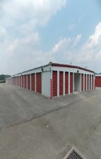 Simply Self Storage - 841 Taylor Station Road - Photo 6