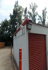 Simply Self Storage - 841 Taylor Station Road - Photo 3