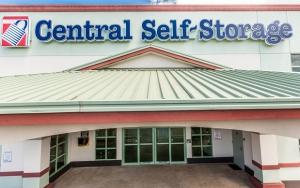 Central Self Storage - Mililani - Photo 4