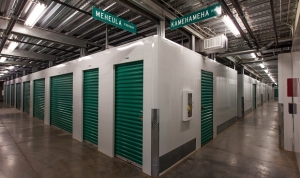 Central Self Storage - Mililani - Photo 6
