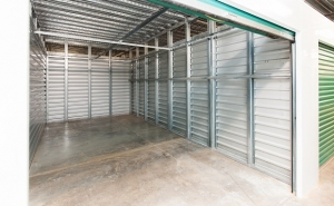 Central Self Storage - Mililani - Photo 8
