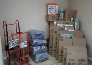 Cahokia Storage - Photo 2