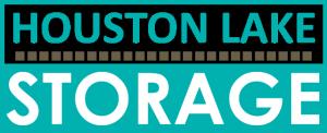 Houston Lake Storage