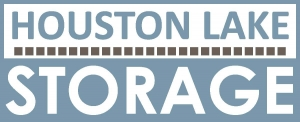 Houston Lake Storage - Photo 1