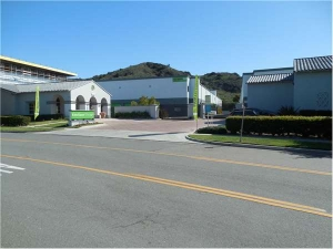 Image of Extra Space Storage - Ladera Ranch - Terrace Road Facility at 30 Terrace Road  Ladera Ranch, CA