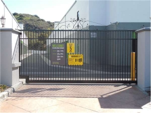 Image of Extra Space Storage - Ladera Ranch - Terrace Road Facility on 30 Terrace Road  in Ladera Ranch, CA - View 3